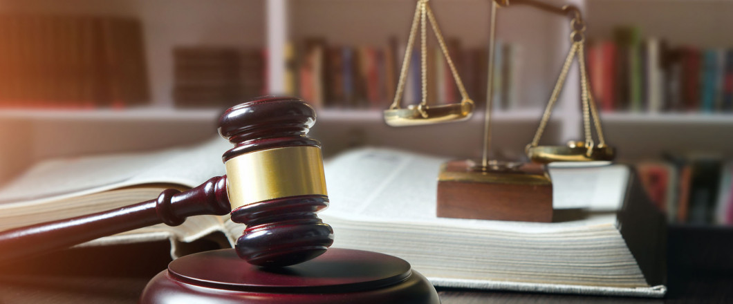 Injured in a Car Accident?Considering Filing for Bankruptcy?