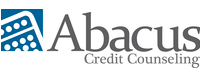 Abacus Credit Counseling